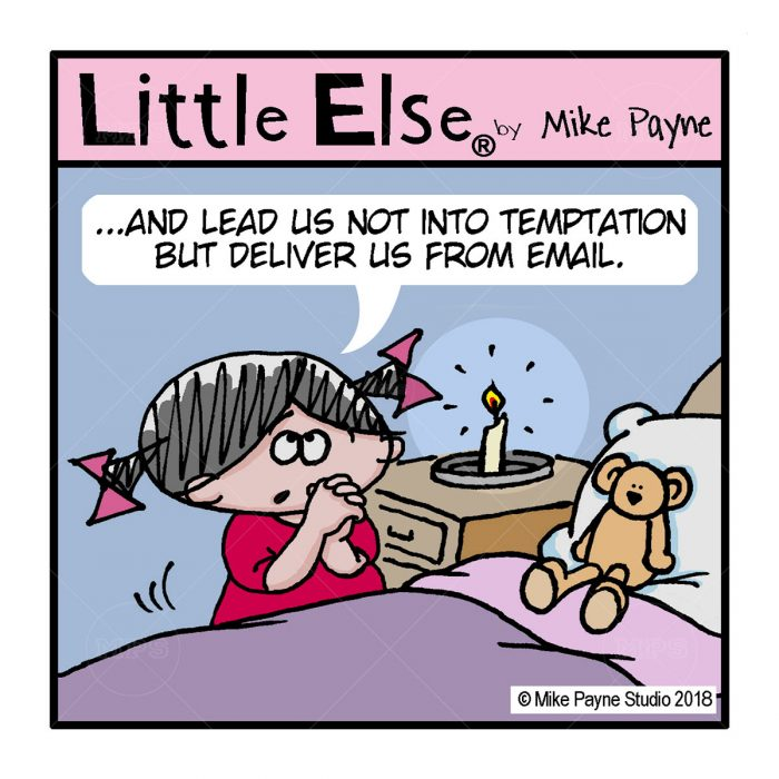 Little Else 002