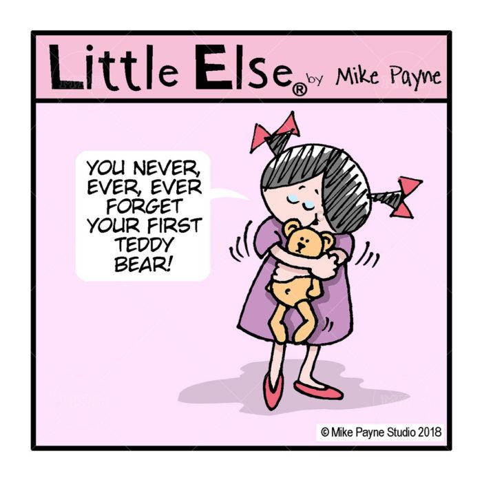 Little Else 005