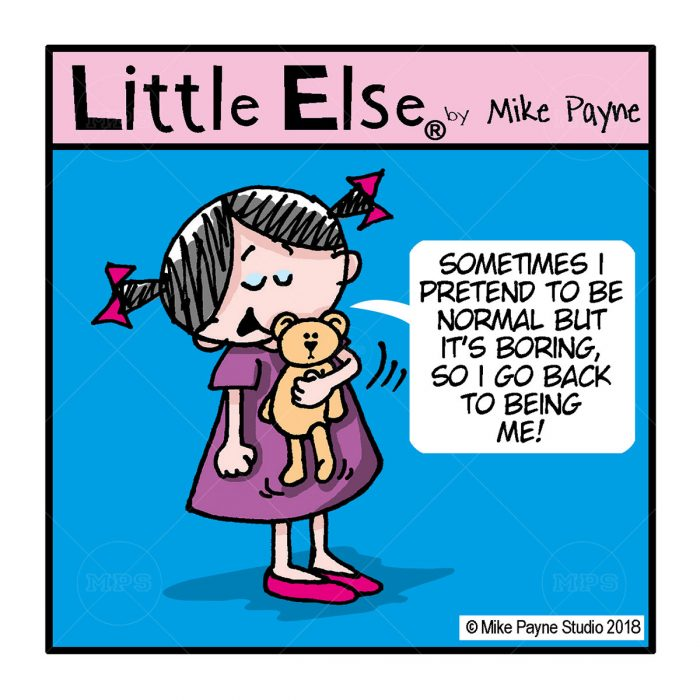 Little Else 014