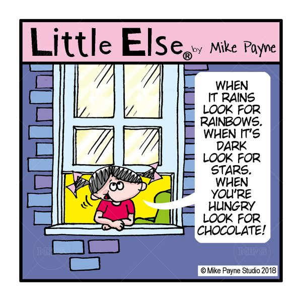 Little Else 019