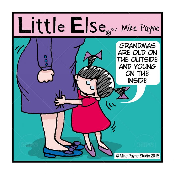 Little Else 020
