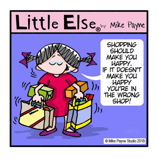 Little Else 022