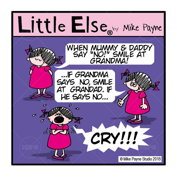 Little Else 035