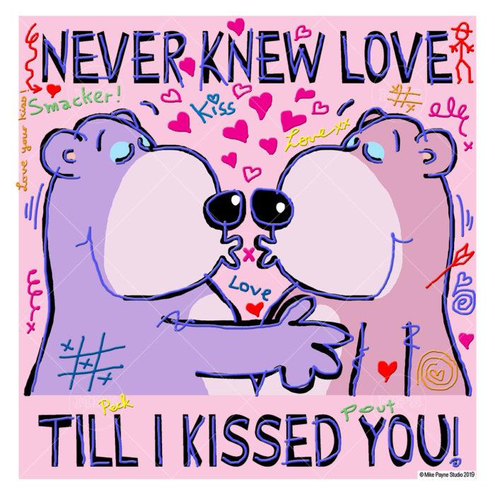 Love Teddies 03