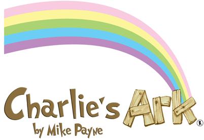 Charlie's Ark